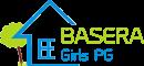 Basera Girls PG